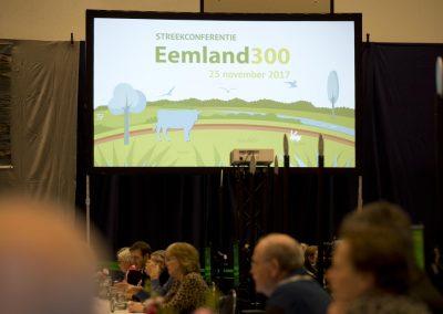Eemland300-5
